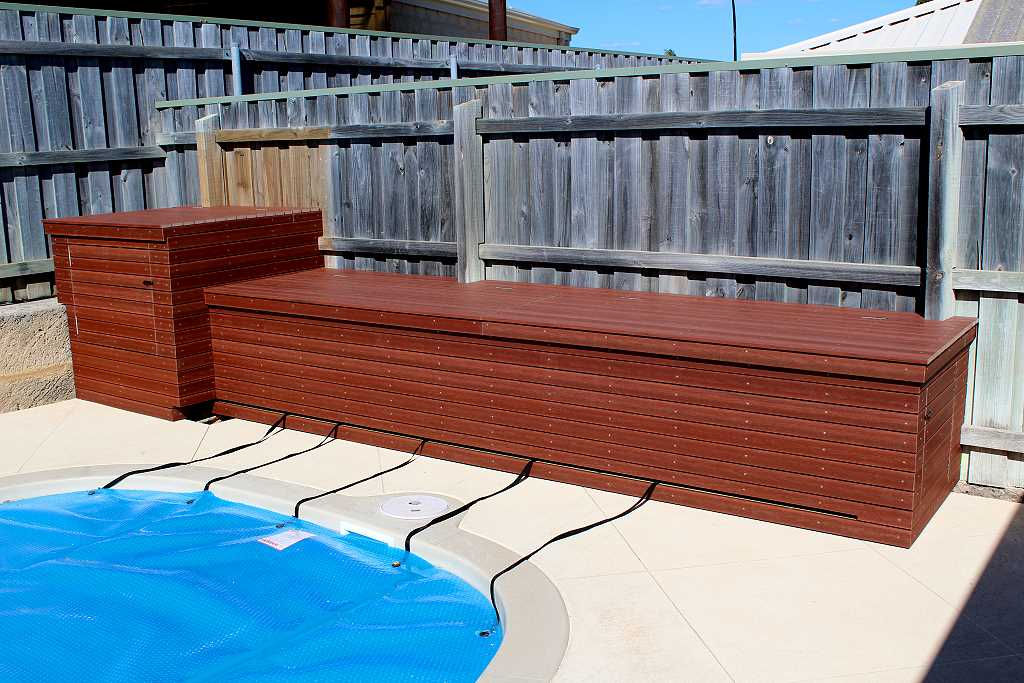 Blue Sky Carpentry Perth