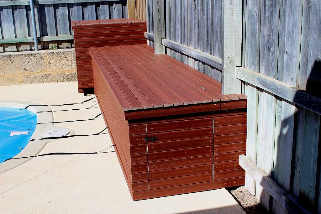 Blue Sky Carpentry Perth