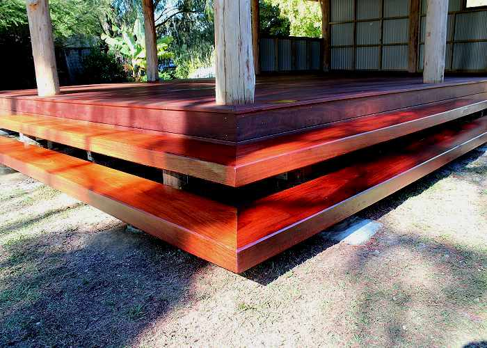 jarrah-timber-decking-4