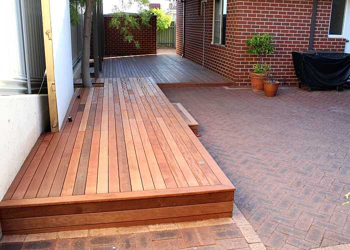 merbau-timber-decking-1
