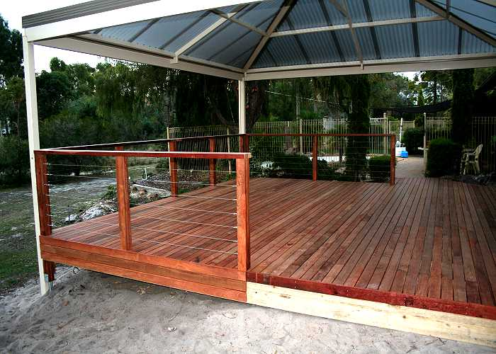 merbau-timber-decking-2