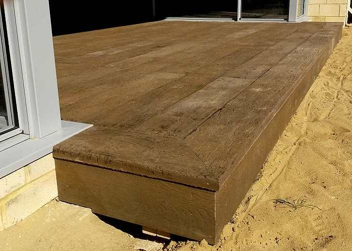 millboard-composite-decking
