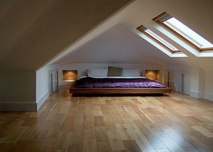 velux-bedroom