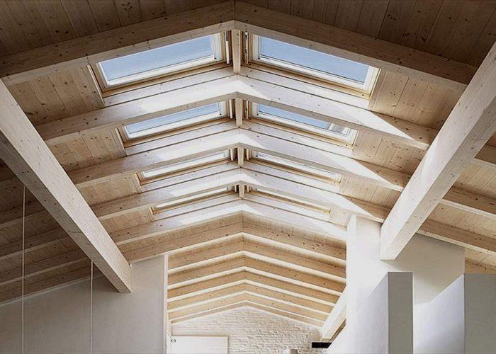 velux-attic