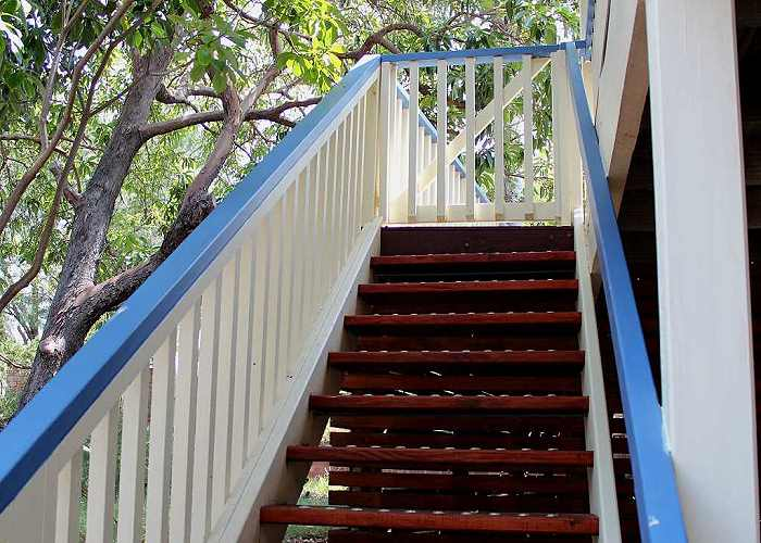external-timber-staircases