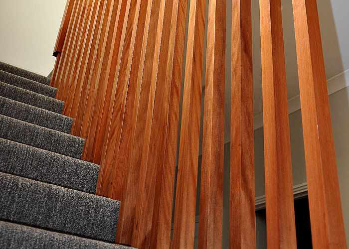 internal-timber-balustrade-2