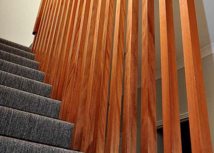 internal-timber-balustrade-2