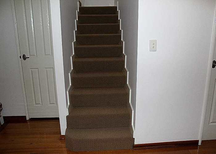 skirting-boards-on-staircase