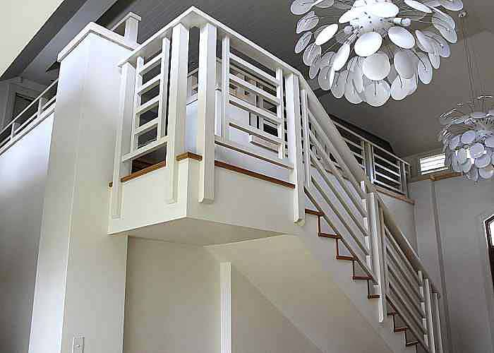 balustrades-gallery-cover