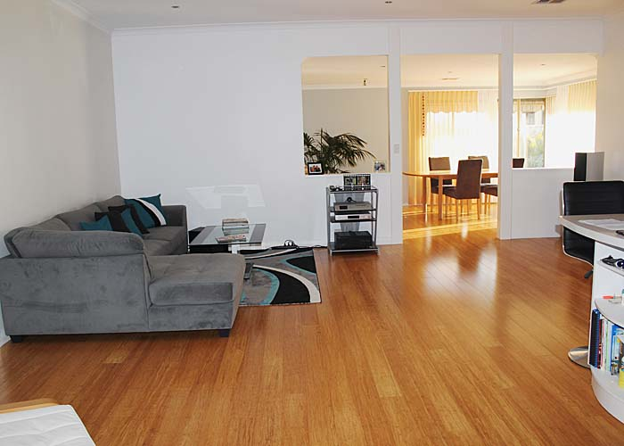 bamboo-flooring-gallery-cover