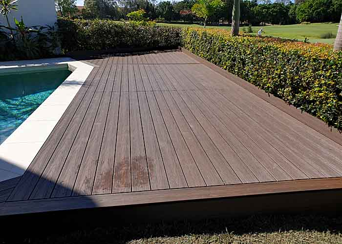 composite-decking-gallery-cover