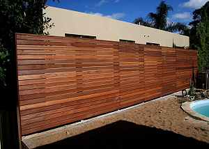 fencing-privacy-screens-gates-gallery-cover