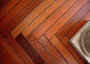 timber-decking-gallery-cover