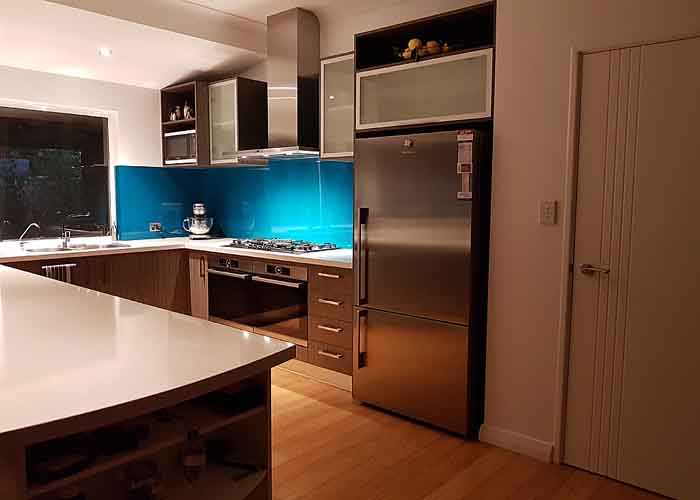 Kitchen Renovation Gold Coast   Blue Sky Carpentry - Gold Coast